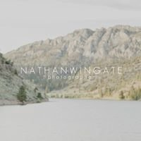 Nathan Wingate Photography
