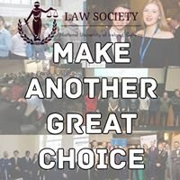 NUI Galway Law Society