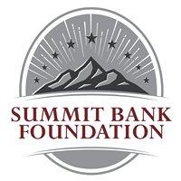 Summit Bank Foundation