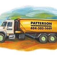 Patterson Services, Inc.