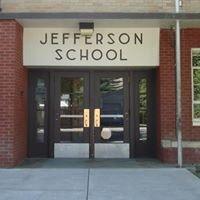 Jefferson Early Learning Program