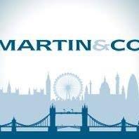 Martin & Co Brentford