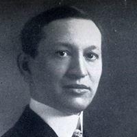 SAA Native American Scholarships Fund