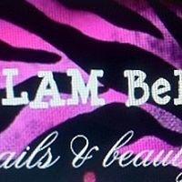 Glam Bella Nails & Beauty