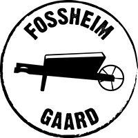 Fossheim Gaard