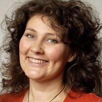 Sara Herring Holistic Therapist  - Theta Healing and Hypnotherapy