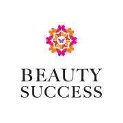 Beauty Success Nemours