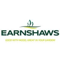 Earnshaws Fencing Centres