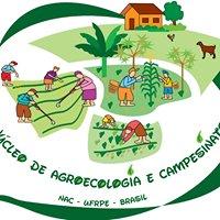 NAC - Núcleo de Agroecologia e Campesinato