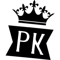 Performance Kings Supplements