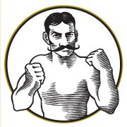 Bareknuckle. Brand Marketing.
