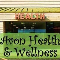 Avon Health & Wellness