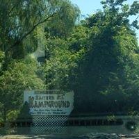 Eastern Long Island Kampground
