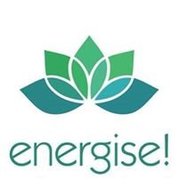 Energise! Therapies and Training