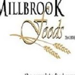 Millbrook Foods