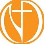 Orange Villa Bible Church