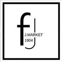 Fragrantia J.Market