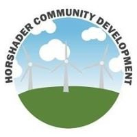 Horshader Community Development