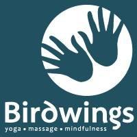 Birdwings: Yoga Massage Mindfulness