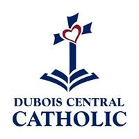 DuBois Central Catholic School