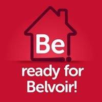Belvoir Melton Mowbray Sales & Lettings