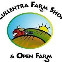 Cullentra Farm Shop & Open Farm