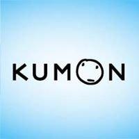 Kumon Walkden Study Centre