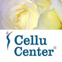 Cellu Center Szépségklinika