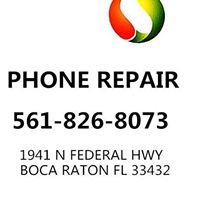 Fixit Phone Repair