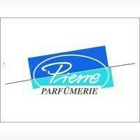 Parfümerie Pierre - Trier Galerie