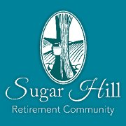 Sugar Hill Retirement Community