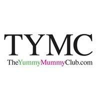 The Yummy Mummy Club