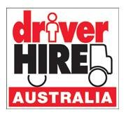 Driver Hire - Melbourne
