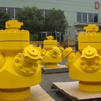 Suzhou Douson Drilling and Production Equipment Co., Ltd.