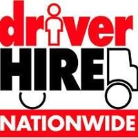 Driver Hire Wakefield