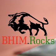 Black Hills Internet Marketing, LLC