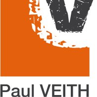 Wohnraumgestaltung Paul Veith