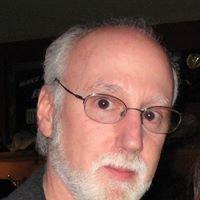 Dr. Robert Strange  Acupuncture/ Chiropractic