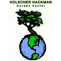 Holscher Hackman Garden Center