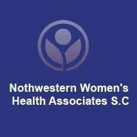Northwestern Women's Health Associates, S.C