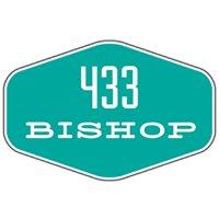 433 Bishop