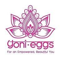 Yoni Eggs ZA