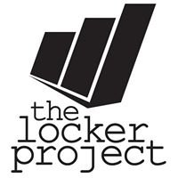 The Locker Project