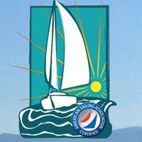 Sailing Adventure Vacations