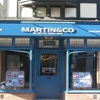 Martin & Co (Maidstone)