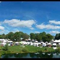 Village Peddler Festival