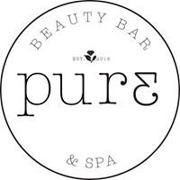 Pure Beauty Bar & Spa