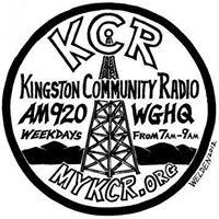 WGHQ Radio AM920