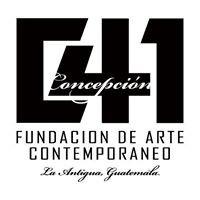 Concepción Cuarentaiuno