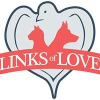 Links Of Love Veterinary Clinic
